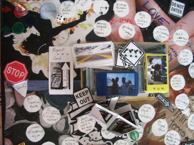 School Project Ideas Pistrucci Art Blog