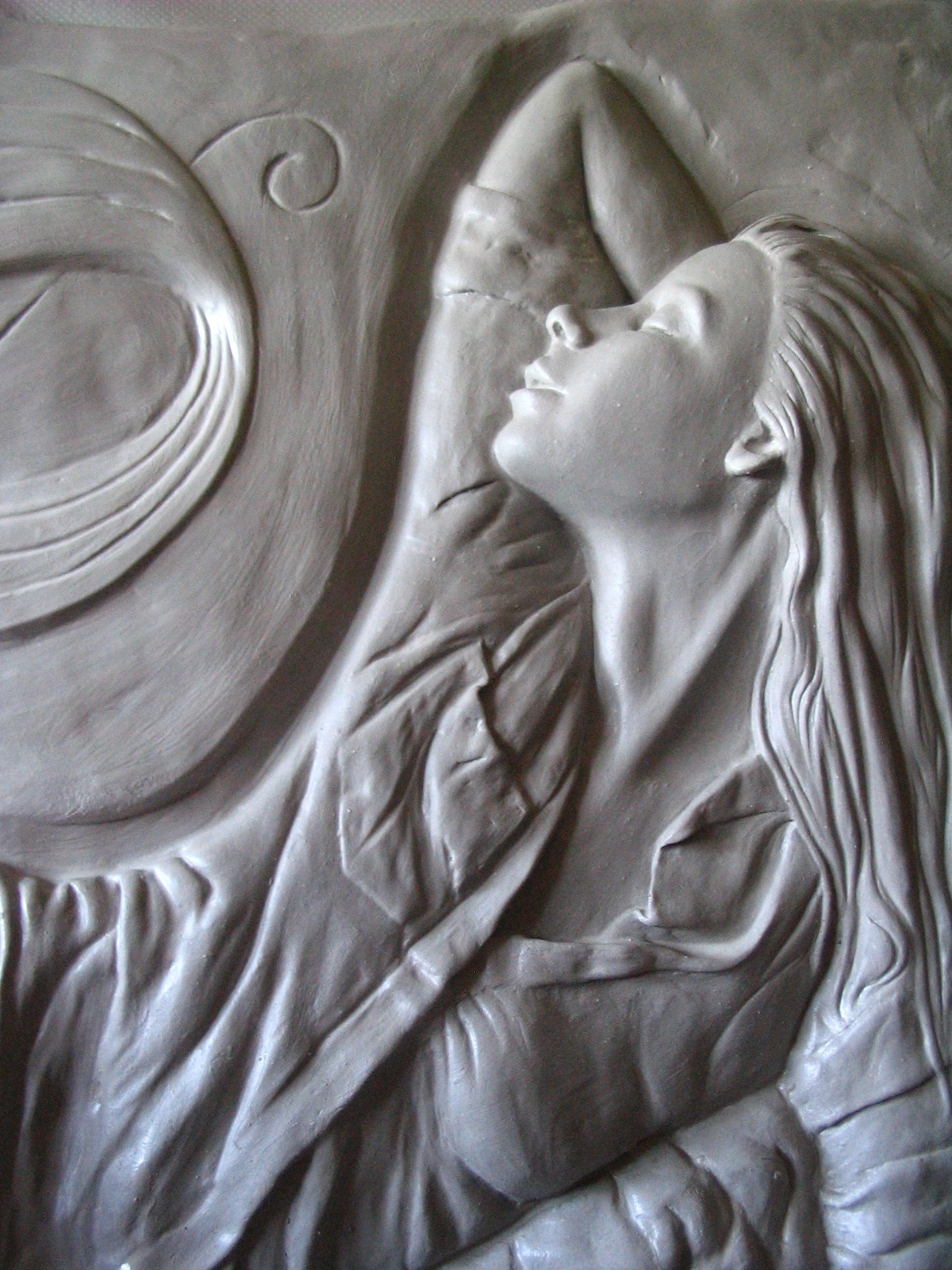 Alto Relief 171 Pistrucci Art Blog