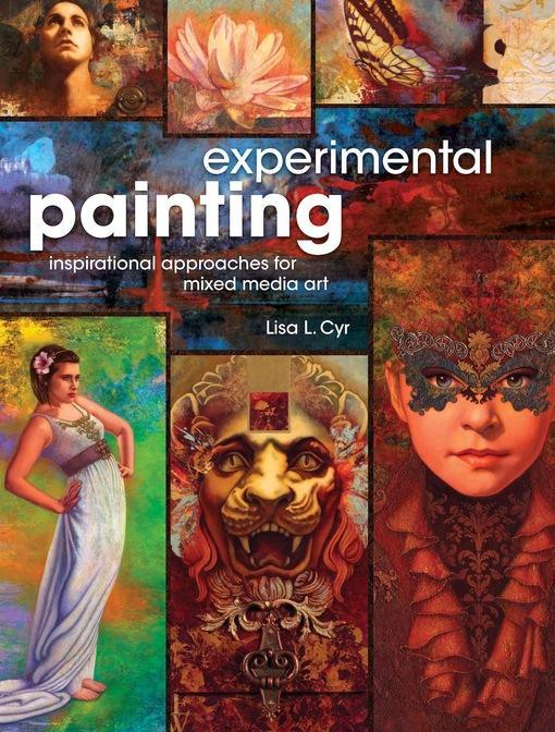 Experimental-Painting-Cyr-Lisa-L-EB9781440320699