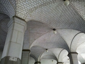 guastavino-municiple-building-ny