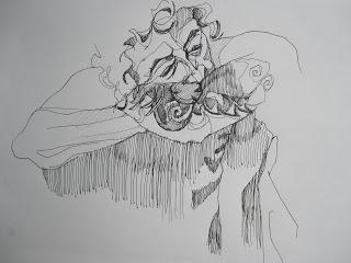 drawings 2013 008