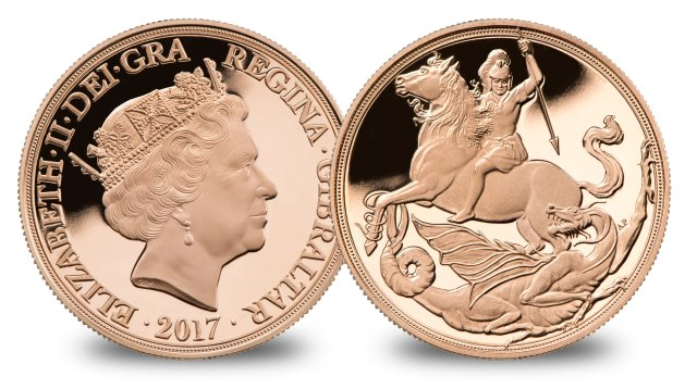 2017-sovereign200